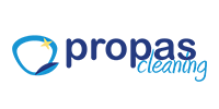 logo-propascleaning